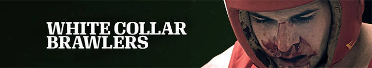 White Collar Brawlers S02E10 720p HDTV x264-YesTV