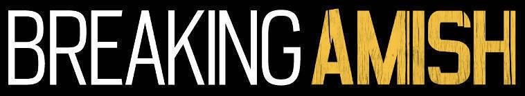 Breaking Amish S03E08 What Tomorrow May Bring HDTV x264-CRiMSON