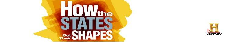 How the States Got Their Shapes S01E08 A Boom with a View 720p HDTV x264-DHD