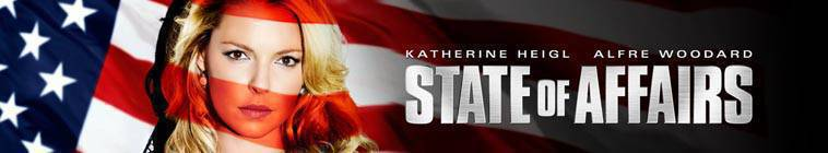 State.of.Affairs.S01E10.HDTV.x264-LOL