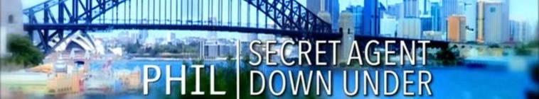 Phil.Spencer.Secret.Agent.S08E06.HDTV.x264-C4TV
