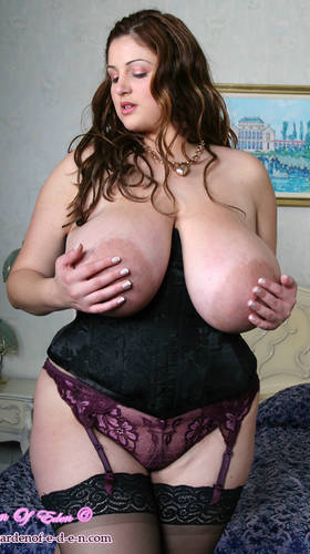 Chubby fat bbw dirty panties pussy tits