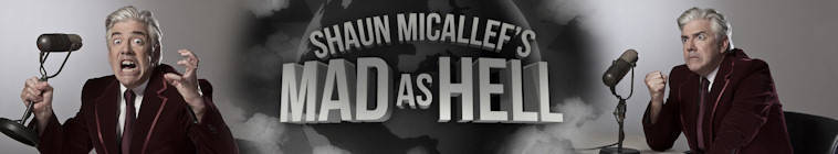 Shaun.Micallefs.Mad.As.Hell.S04E07.PDTV.x264-FQM