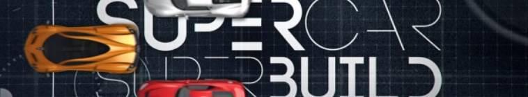 Supercar.Superbuild.S01E03.Dodge.SRT.Viper.HDTV.x264-CBFM