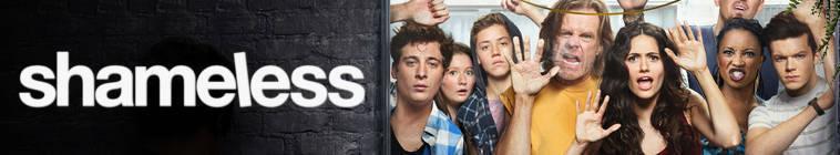 Shameless.US.S05E07.HDTV.x264-LOL