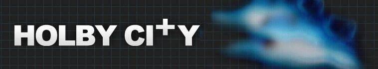 Holby.City.S17E21.720p.HDTV.x264-ORGANiC