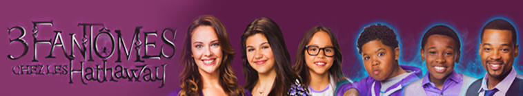 The.Haunted.Hathaways.S02E19.Haunted.Surprise.720p.HDTV.x264-W4F