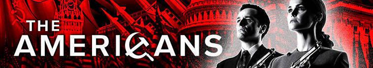 The.Americans.2013.S03E06.HDTV.x264-KILLERS