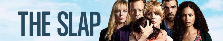 The.Slap.US.S01E04.720p.HDTV.X264-DIMENSION