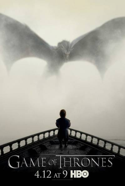 Game of Thrones S05E01 720p HDTV x264 AAC-Ozlem