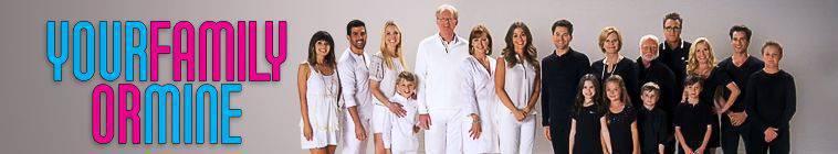 Your.Family.or.Mine.S01E03.720p.HDTV.X264-DIMENSION