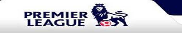 EPL.2015.04.25.Southampton.vs.Tottenham.Hotspur.HDTV.x264-CHAMPiONS
