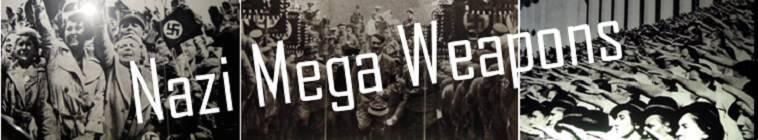 Nazi.Mega.Weapons.S02E06.The.Siegfried.Line.HDTV.x264-W4F
