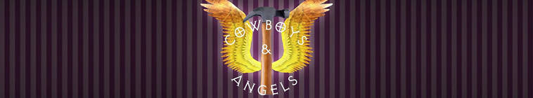 Cowboys.And.Angels.S01E11.HDTV.x264-C4TV