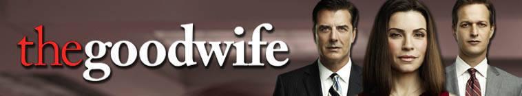 The Good Wife S06E21 HDTV XviD-AFG