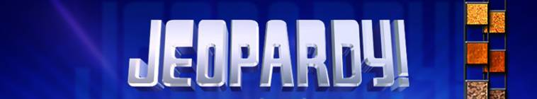 Jeopardy 2015 05 04 HDTV XviD-AFG