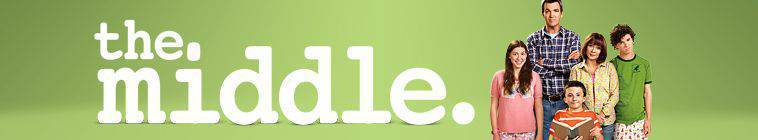 The Middle S06E23 HDTV x264-LOL