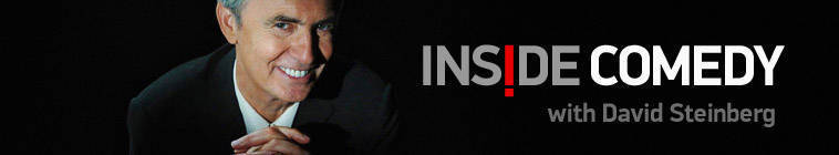 Inside Comedy S04E02 Michael Keaton-Dan Aykroyd HDTV x264-BATV