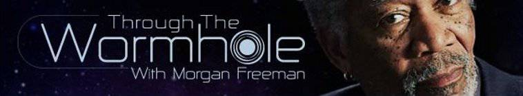Through the Wormhole S06E05 Are Aliens Inside Us 480p HDTV x264-mSD