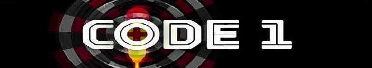 Code 1 S03E10 480p HDTV x264-mSD