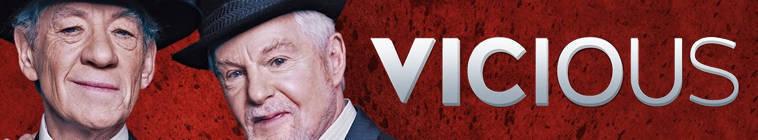 Vicious S02E05 480p x264-mSD