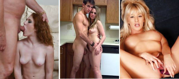 El Coño ruso Virgen: ¡Monstruoso Caliente, Sexual!