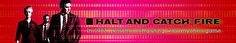 Halt and Catch Fire S02E06 10Broad36 1080p WEB-DL DD5 1 H 264-QUEENS