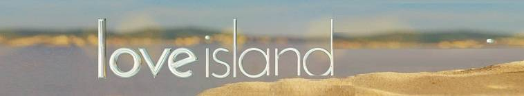 Love Island S01E24 PDTV x264-C4TV