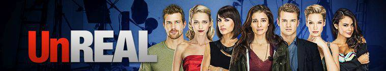 UnREAL S01E06 720p WEB-DL AAC2 0 H 264-KiNGS