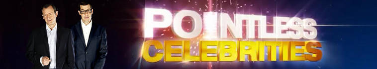Pointless Celebrities S05E05 XviD-AFG