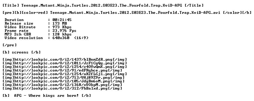 Ноутбук asus k555li 90nb0982-m01310 intel core i3-4005u 17 ghz/4096mb/500gb/dvd-rw/amd radeon r5 m320 2048mb/wi-fi/bluetooth/cam/156/1366x768/dos