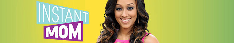 Instant Mom S03E20 XviD-AFG