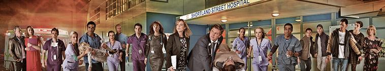 Shortland Street S24E208 HDTV x264-FiHTV