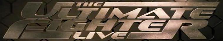 The Ultimate Fighter S22E10 HDTV x264-KOENiG