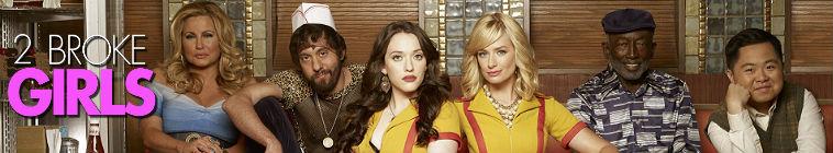 2 Broke Girls S05E03 720p HDTV x265 HEVC-JTT