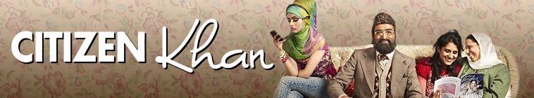 Citizen Khan S04E04 HDTV x264-TLA