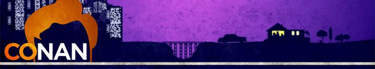 Conan 2015 08 27 Scrapisode 2 AAC MP4-Mobile