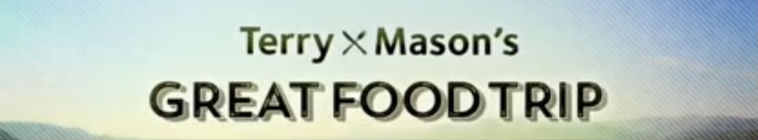 Terry And Masons Great Food Trip S01E12 XviD-AFG