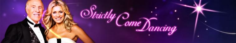 Strictly Come Dancing S13E18 AAC MP4-Mobile