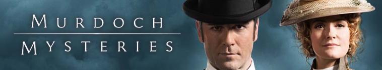 Murdoch Mysteries S09E08 XviD-AFG