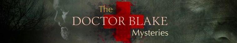 The Doctor Blake Mysteries S03E02 HDTV x264-TASTETV