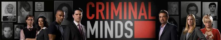 Criminal Minds S11E11 HDTV x264-KILLERS