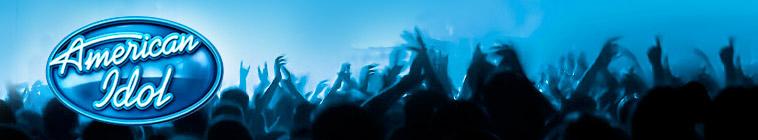 American Idol S15E09 AAC MP4-Mobile