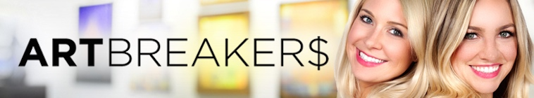 Art Breakers S01E02 HDTV x264-YesTV