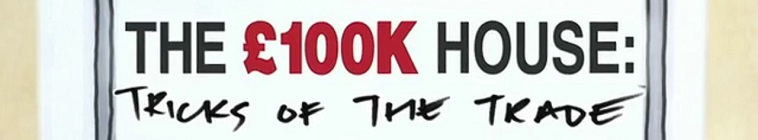 100k House Tricks Of The Trade S02E02 AAC MP4-Mobile