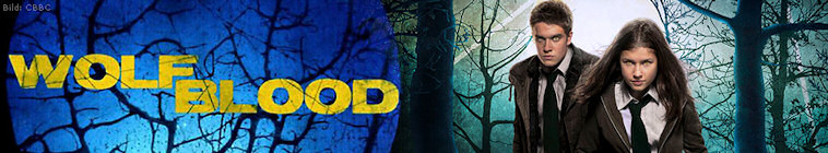 Wolfblood S02E05 XviD-AFG