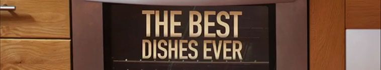 The Best Dishes Ever S01E10 XviD-AFG