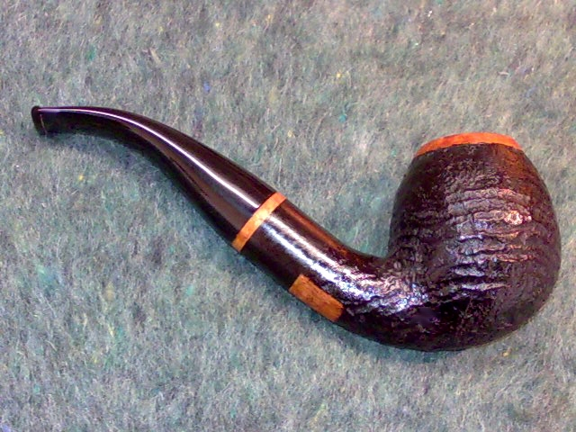 What are you smoking? - Page 21 22295979db2775abca524c0a3624d24d3abe9d3d