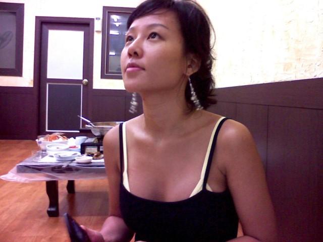 怕輸的韓國少婦,裸體生活照艷照分享[330P]