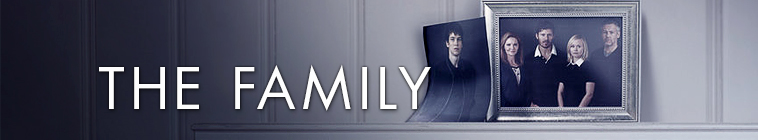 The Family 2016 S01E07 AAC MP4-Mobile